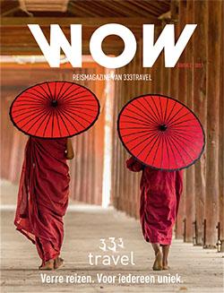 WOW2 Magazine
