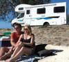 Cheapa 4 Berth Motorhome